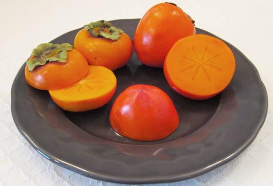 japanska jabuka recepti