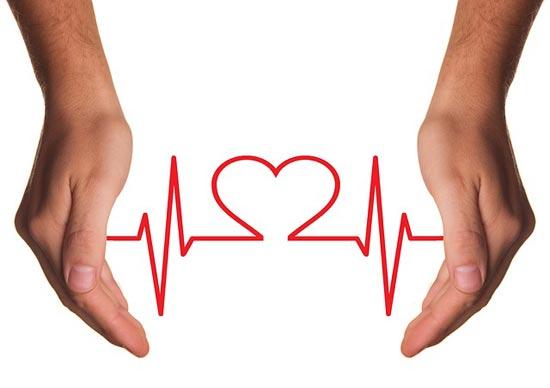 zdravstveni benefiti